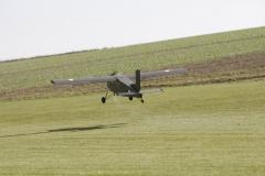 2010-warbird-wolfgang-0546
