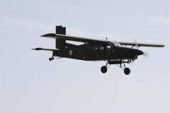 2010-warbird-wolfgang-0570