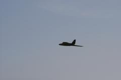 2010-warbird-wolfgang-0691