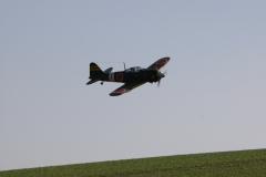 2010-warbird-wolfgang-0761