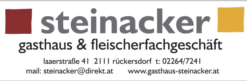 steinacker-logo