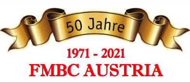 50 Jahre FMBC Austria !